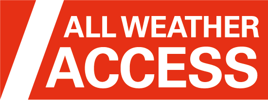 All Weather Access