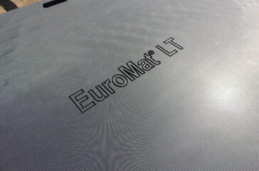 Euromat LT Header Product Image (1)
