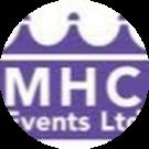 MHC Events Ltd Avatar